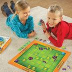 2863 robot mouse coding juego mesa3
