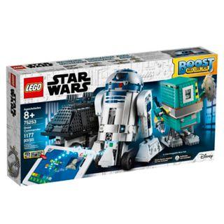 75253 Lego