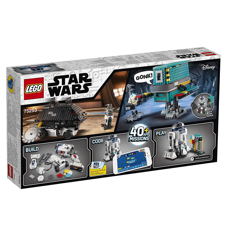 75253 Lego 2