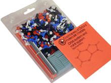 BioquimicaOrbit