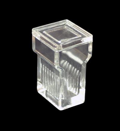 CubetatincionHellendahl