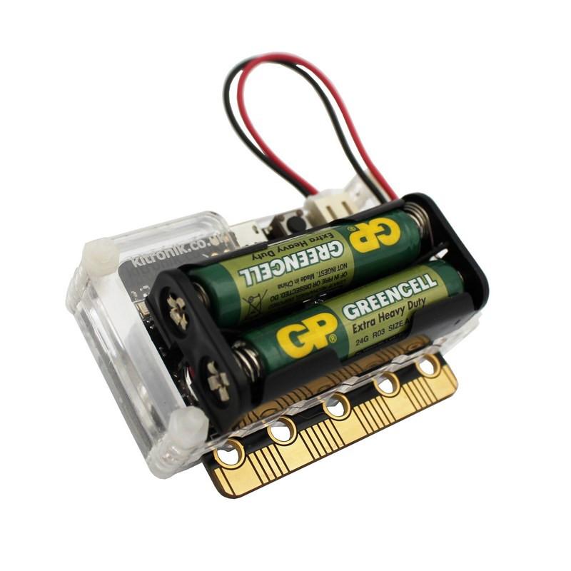 MICROBITprotector2