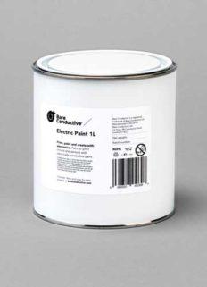 Pintura20conductora201L