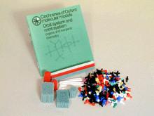QuimicaorganicaeinorganicaMinit