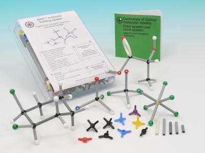 QuimicaorganicaeinorganicaOrbit