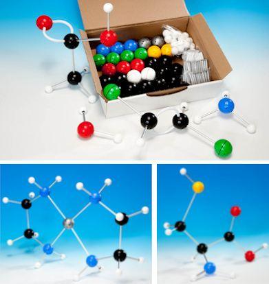 QuimicaorganicaeinorganicaUNIT