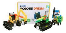 ROBOTISDREAMEducationNivel4
