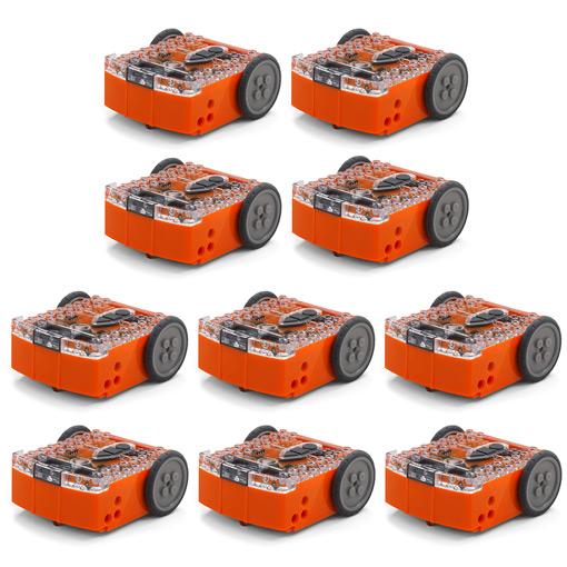 Robotedisonpack10