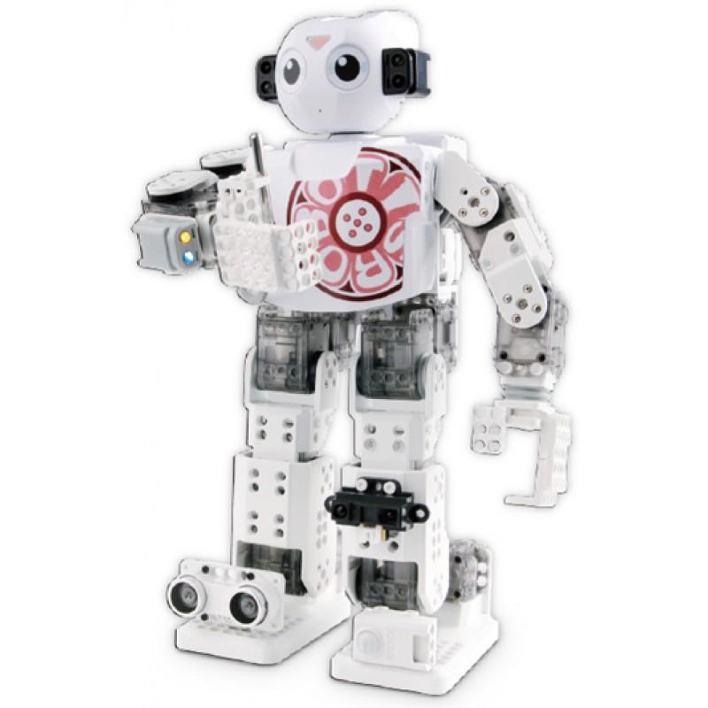Robotis20Mini20Darwin