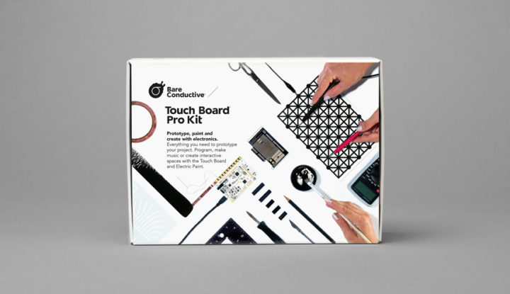 Touch20Board20Pro20Kit201