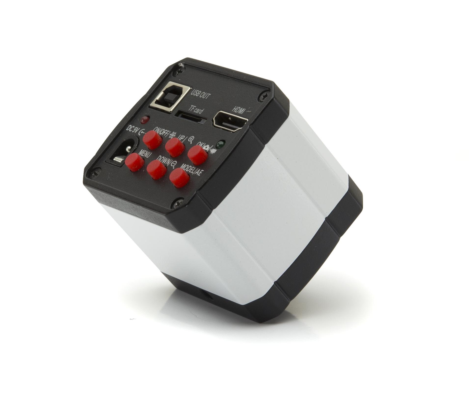 VideocamaraOptikamHDMIEasy720PHDMIcamera2