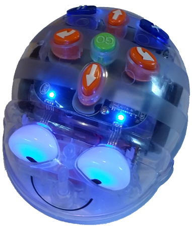 bluebot connected 450 1