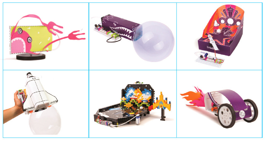 gizmos and gadgets littlebits2