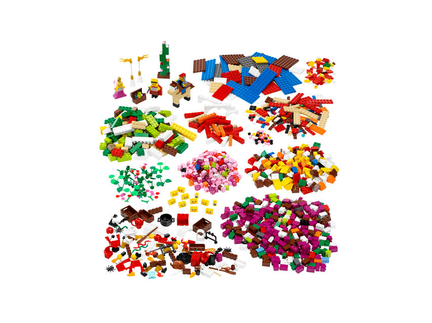 juegosconstruccionlegoeducation