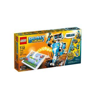 lego20boost203
