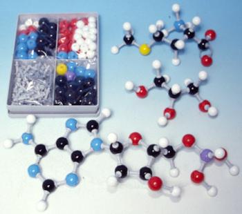 moleculasbioquimicaestudiante