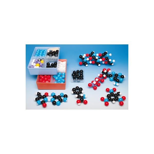 moleculasbioquimicaprofesor