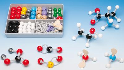 moleculasquimicaorganicaeinorganicaestudiante