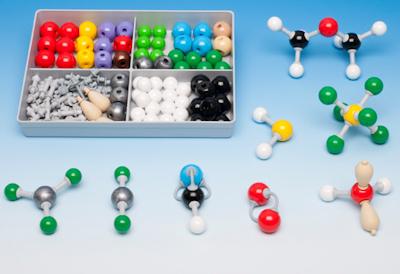 moleculasquimicaorganicaeinorganicanivelavanzado