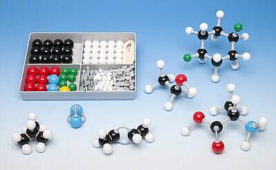 moleculasquimicaorganicanivelintroductorio
