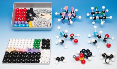 moleculasquimicaorganicaprofesor