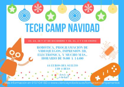 tech20camp20navidad20(4)