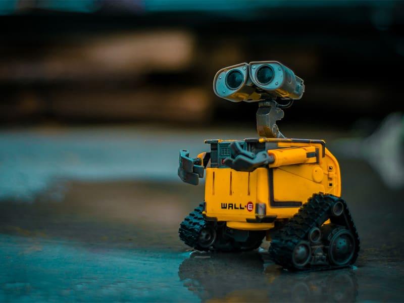 mejor robot aprender ciencia y robotica