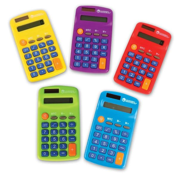 0014 rainbowcalculators sh 1 web