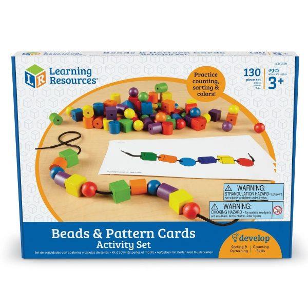 0139 beadspattern activityset bo
