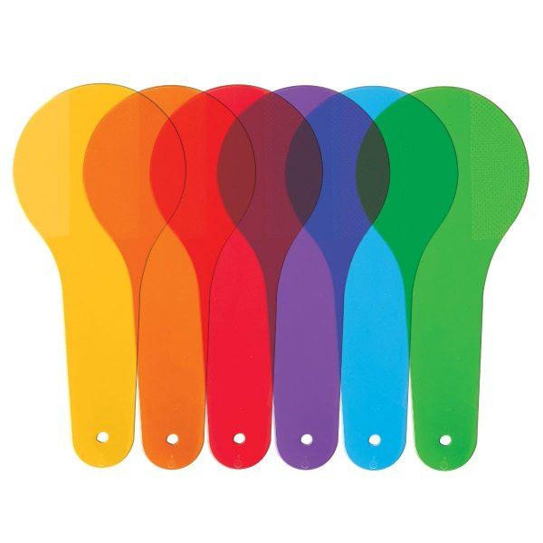 0352 color paddles 4 sh 1
