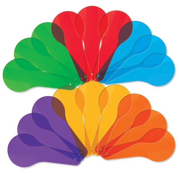 0352 color paddles 5 sh 1 1