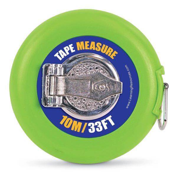0365 tapemeasure 2 sh 1