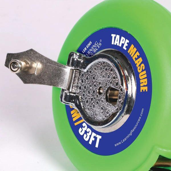 0365 tapemeasure 3 sh 1
