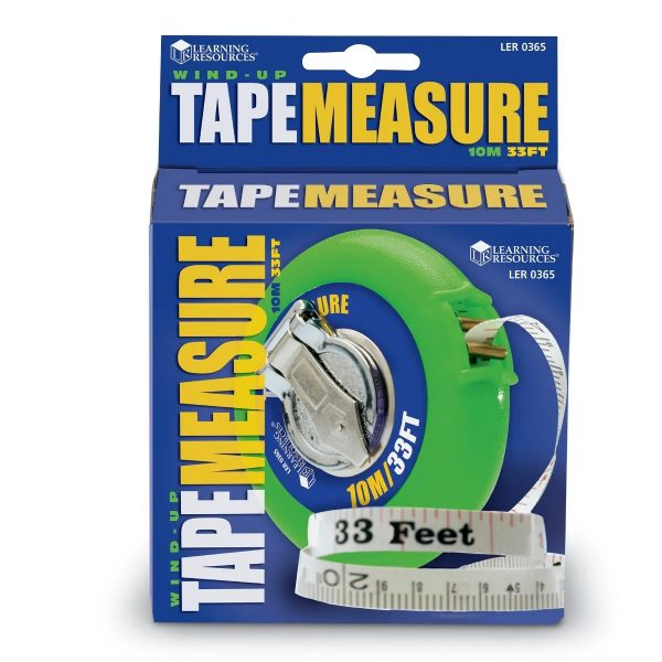 0365 tapemeasure box cnt 1