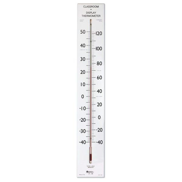 0399 giantclassroomthermometer sh 1
