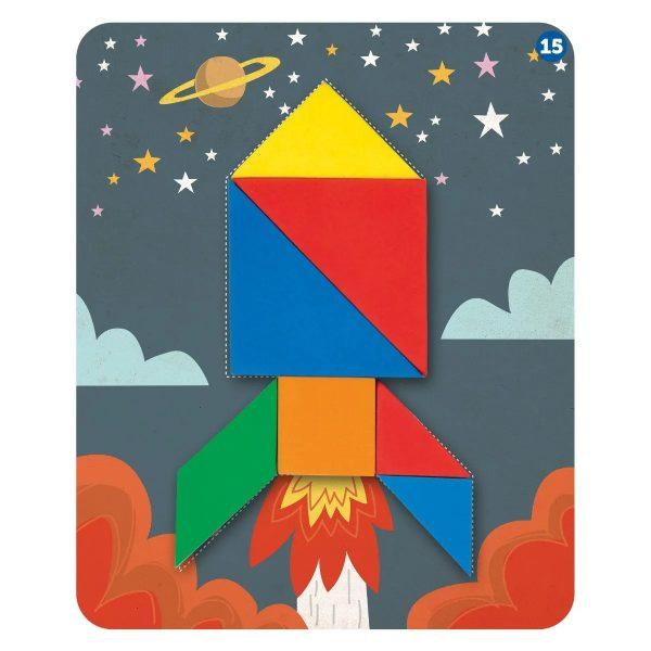 0413 uk tangramact rocket card p