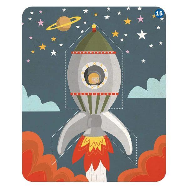 0413 uk tangramact rocket card w