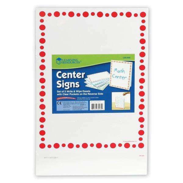 0482 centersigns pkg sh 1