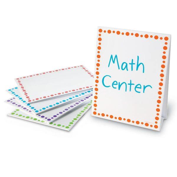 0482 centersigns sh 2