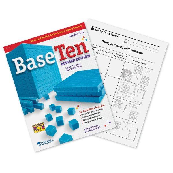 0932 base ten book sh 1