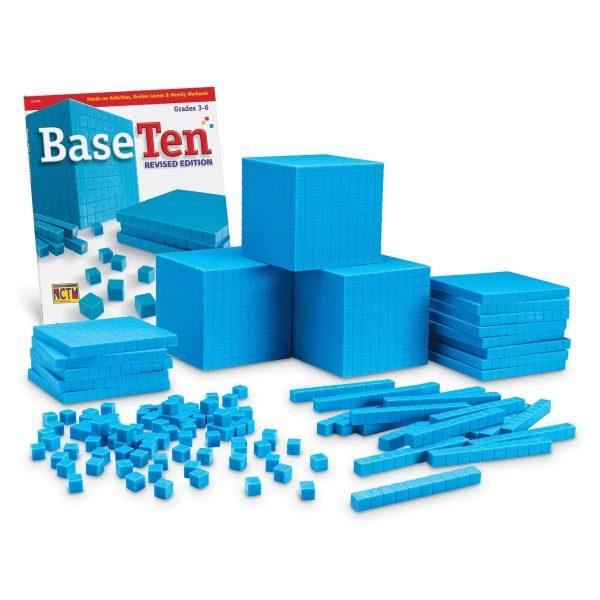 0932 basetenclassset5 sh 1