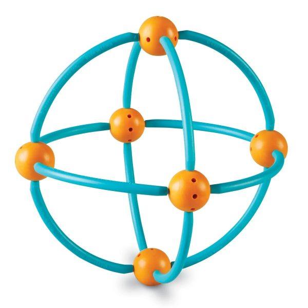 1773 sphere sh 2 3