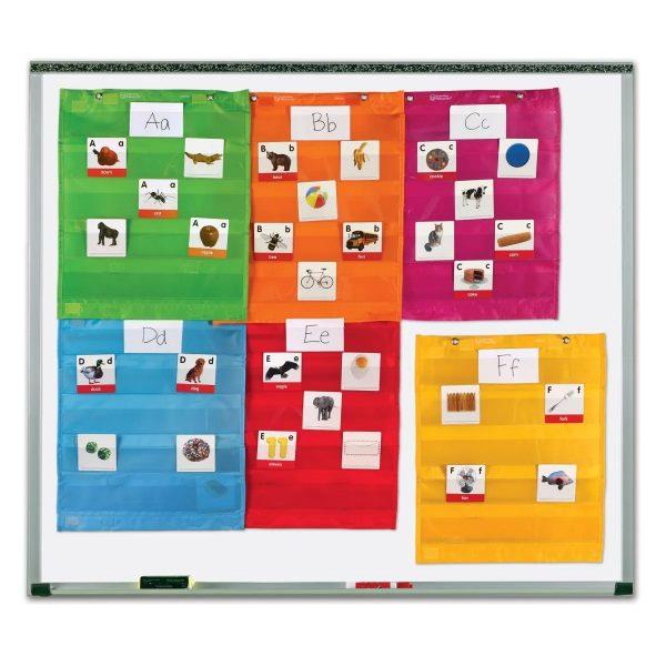 2386 pc squares whiteboard sh 1