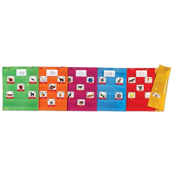 2386 pc squares4 sh 1
