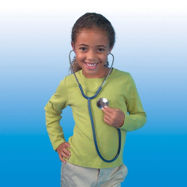 2427 stethoscope grad 12 02 1 3