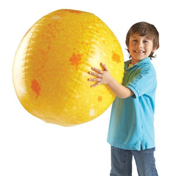 2434 infl solarsytem boy sh 1 3