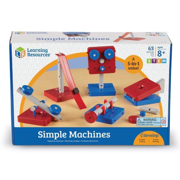 2442 simplemachs box cnt sh 11 13 17 1