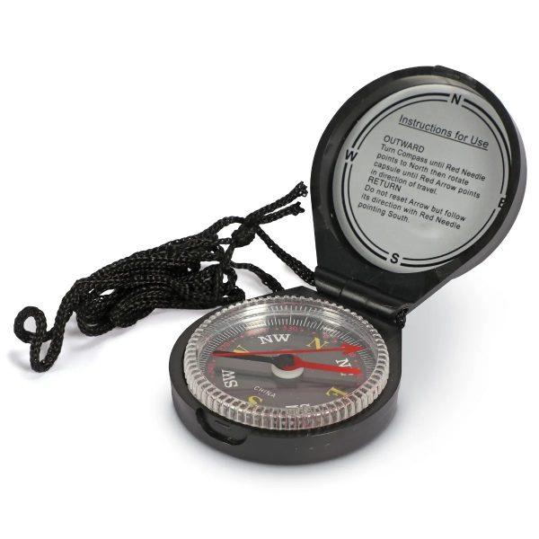 2589 liquidfilledcompass 1 sh 1