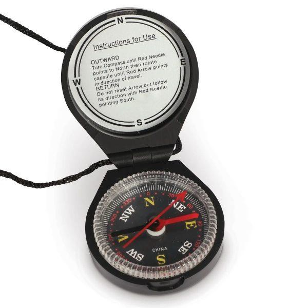 2589 liquidfilledcompass 4 sh 1