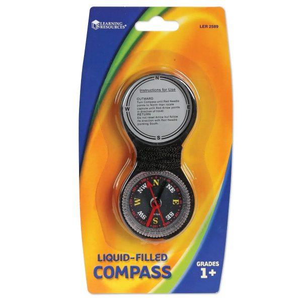 2589 liquidfilledcompass pkg sh